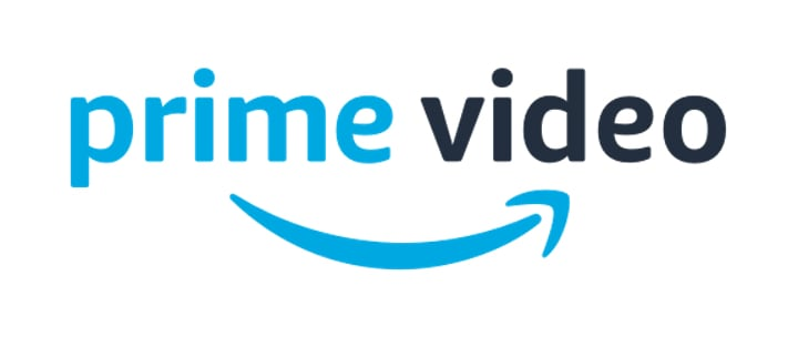 Prime Video auf der Comic-Con