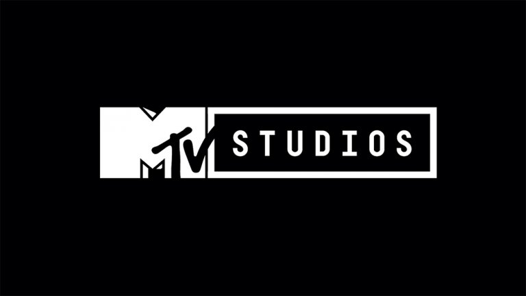 MTV Studios: Der neue Stern am Entertainment Himmel