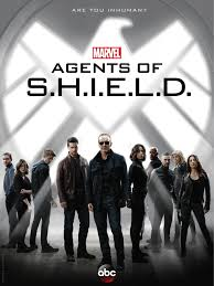 Agents of SHIELD' Staffel 6