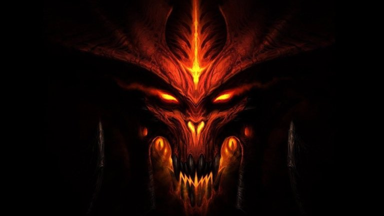 Neues Diablo Game