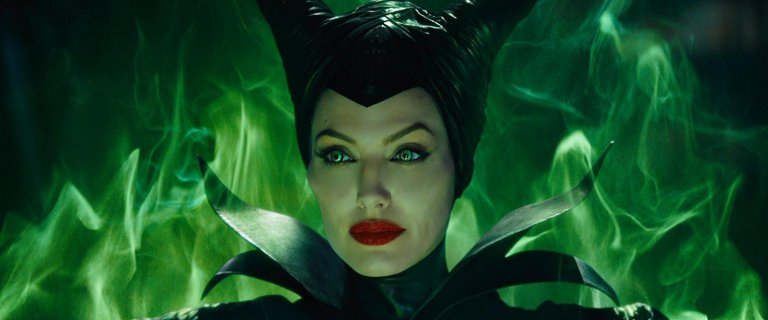 News zum 'Maleficent' Sequel
