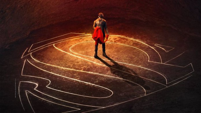 Krypton Review