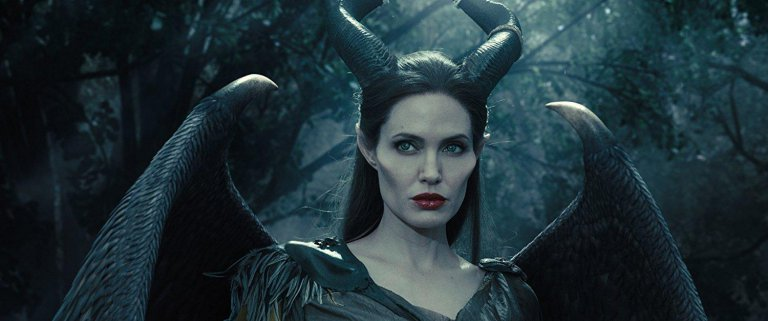 Details zu 'Maleficent 2'