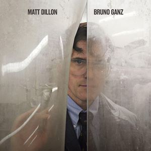 Trailer zu 'The House That Jack Built'