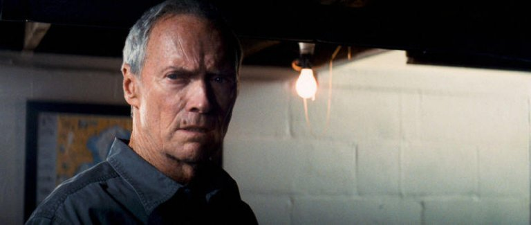Details zu Eastwood's 'The Mule'