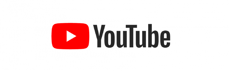 YouTube Music und Premium: Google macht Spotify Konkurrenz