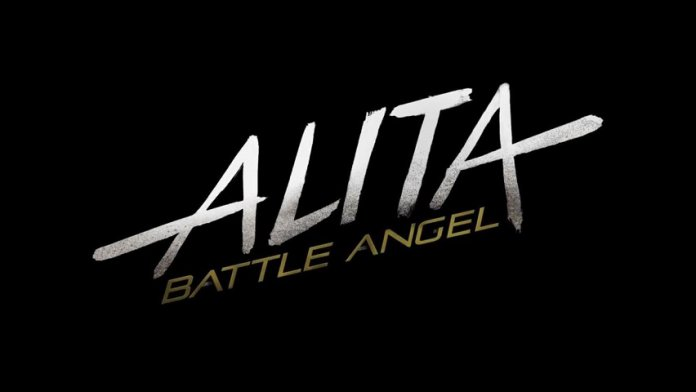 ©20th Century Fox of Germany GmbH Alita Battle Angel