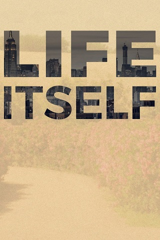 Erster Trailer zu Amazon's Kinofilm Life Itself