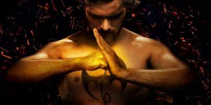 ©Netflix Marvel's Iron Fist Staffel 2 Starttermin
