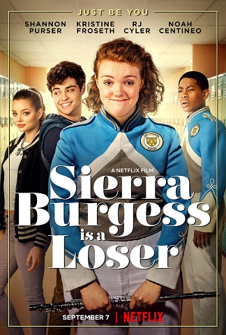 Sierra Burgess Is a Loser Trailer