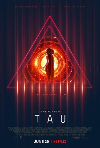 TAU: Review