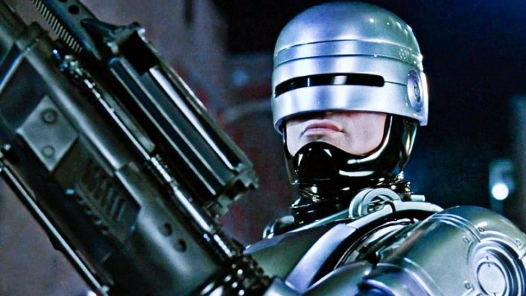 Alle News zu Robocop Returns
