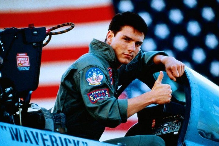 Details zum Top Gun Sequel