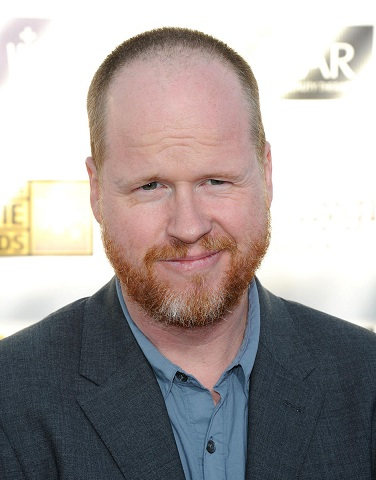 The Nevers: Joss Whedon's Serie landet bei HBO