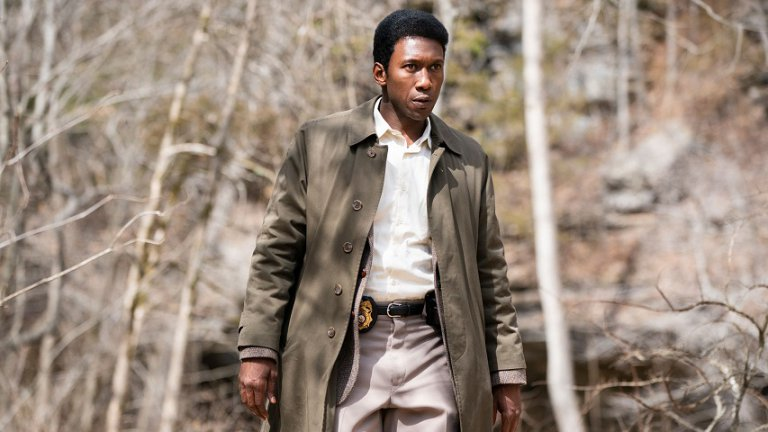 True Detective Staffel 3 – Erster Trailer