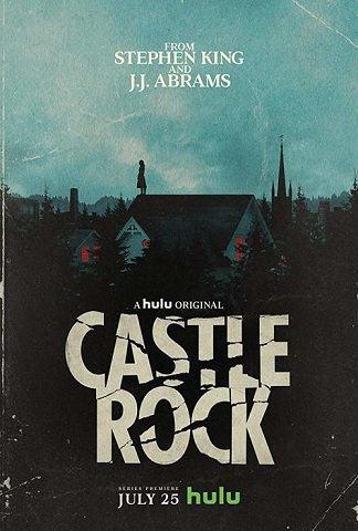 ©Hulu Castle Rock Kritik Stephen King