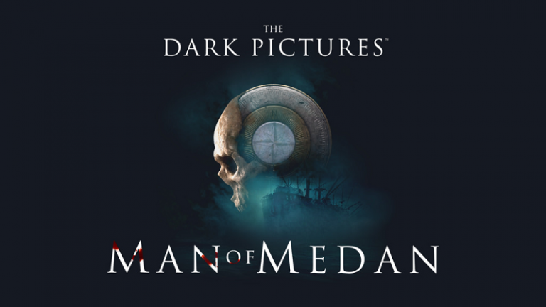 "Anthologie-Spielereihe ""The Dark Pictures"" kommt 2019"