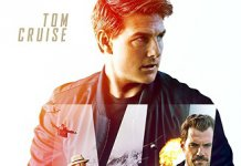 Mission Impossible 6 Kritik, Mission Impossible Fallout Kritik