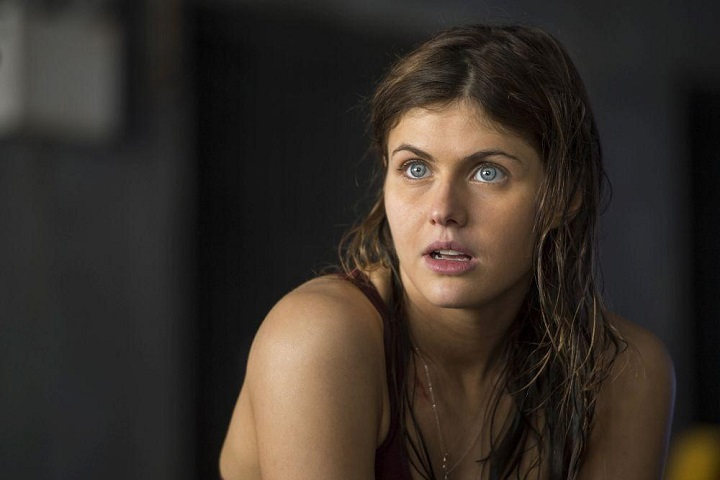 We Summon the Darkness – Neuer Horror mit Alexandra Daddario