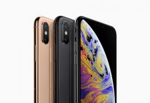iPhone XS Max vorbestellen ,iPhone XS vorbestellen ,iPhone XS Kaufen,iPhone XS Max Kaufen