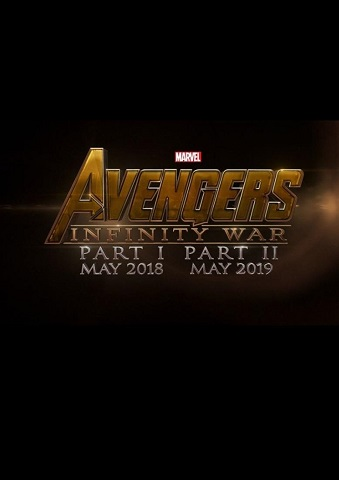 "Avengers 4 mit ""13 Reasons Why"" Star"