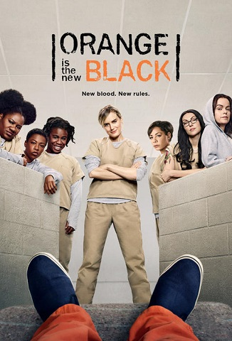 Orange Is the New Black endet mit Staffel 7
