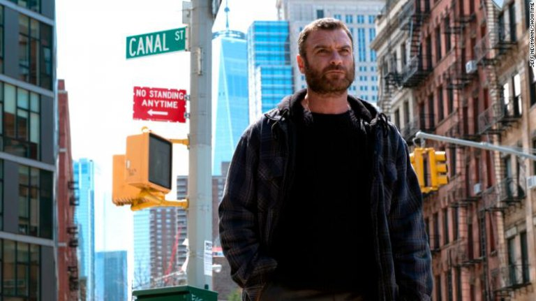 Ray Donovan Staffel 6 Kritik – Alter Fixer in neuem Gewand