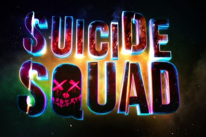 @Warner Bros. Suicide Squad 2 Sequel James Gunn
