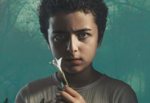 ©USA Network The Sinner Staffel 2 Kritik The Sinner Review
