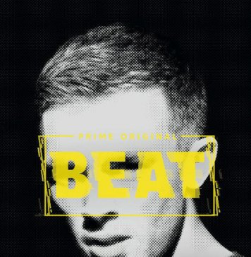 beat, beat serie, beat amazon, beat trailer