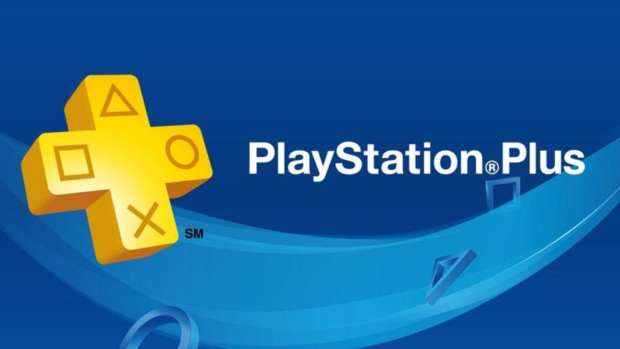 ©PlayStation PS Plus Playstation plus playstation plus games ps plus games