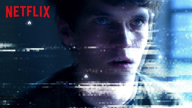 Black Mirror Bandersnatch – Alle Enden des interaktiven Films