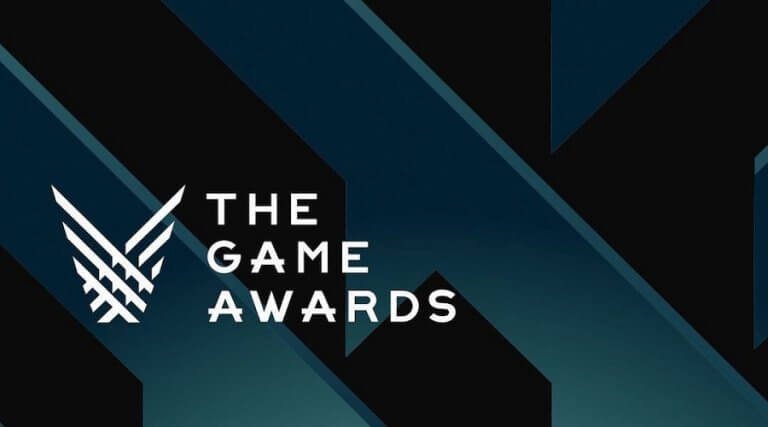 Game Awards 2018 – Das waren die Highlights
