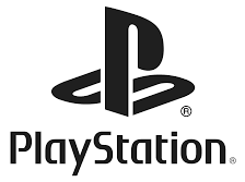 SponsorPlayStationLogo2