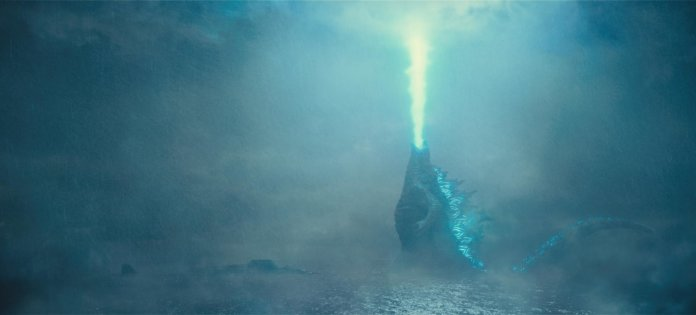 Godzilla King of the Monsters, godzilla king of the monsters trailer, godzilla 2 king of monsters besetzung,