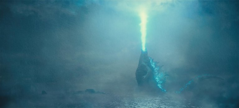 Godzilla: King of the Monsters – Neuer Trailer und Infos