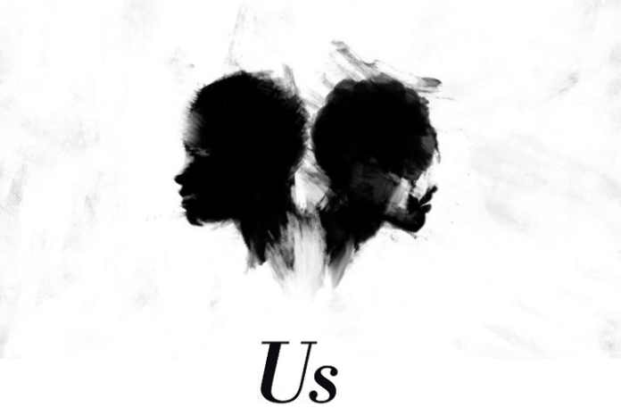 ©Universal Pictures Jordan Peele Us Get Out Horror Thriller