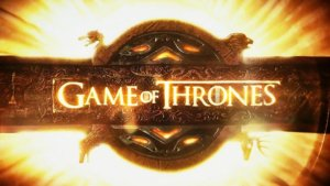 ©HBO Game of Thrones Teaser