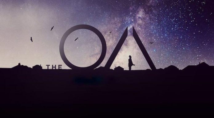 The OA: Trailer zur zweiten Staffel mit Parallel-Dimensionen