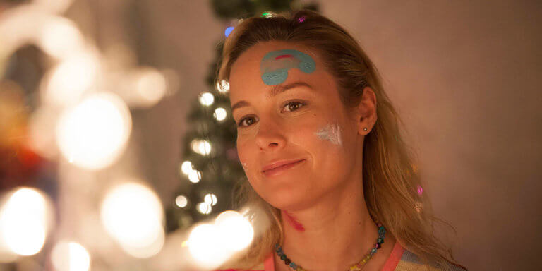 Unicorn Store Kritik – Captain Marvel im kindlichen Feel-Good Film