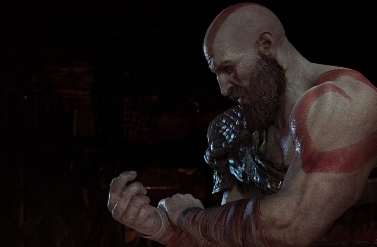 GOW LaunchScreen6.max 1920x1200.jpegquality 90