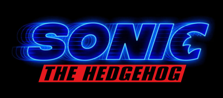 Erster Trailer zu Sonic The Hedgehog