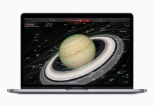 Apple-macbook-air-and-macbook-pro-update-redshift-screen-070919