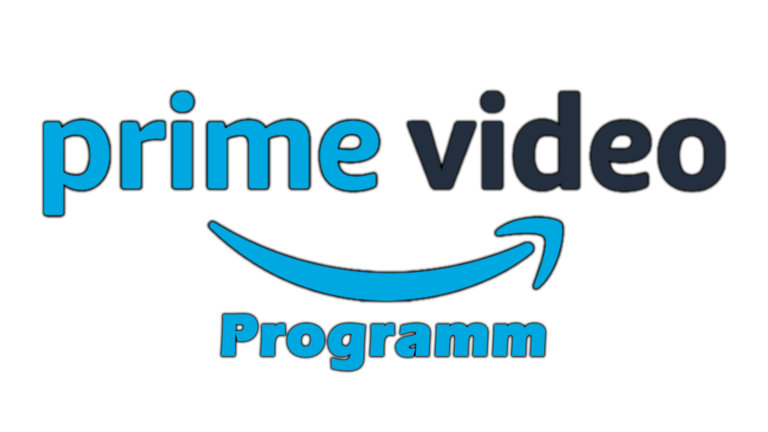 Amazon Prime Video Programm April 2020