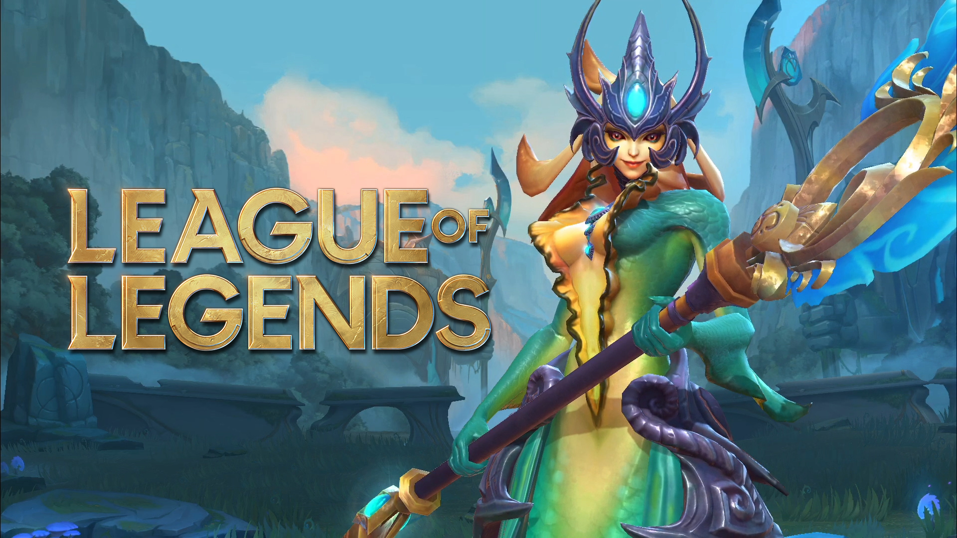 League Of Legends Game Startet Nicht