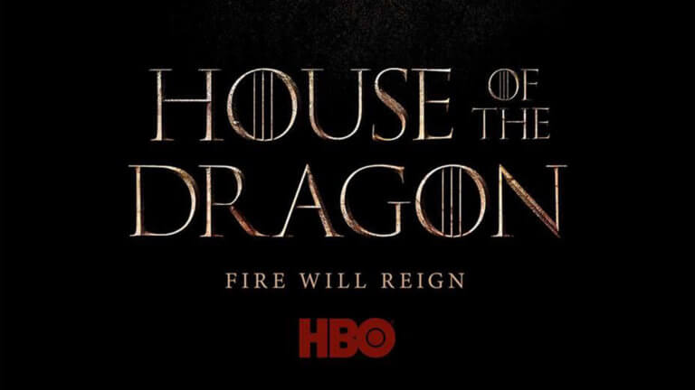 House of the Dragon und HBOs Pläne für Game of Thrones