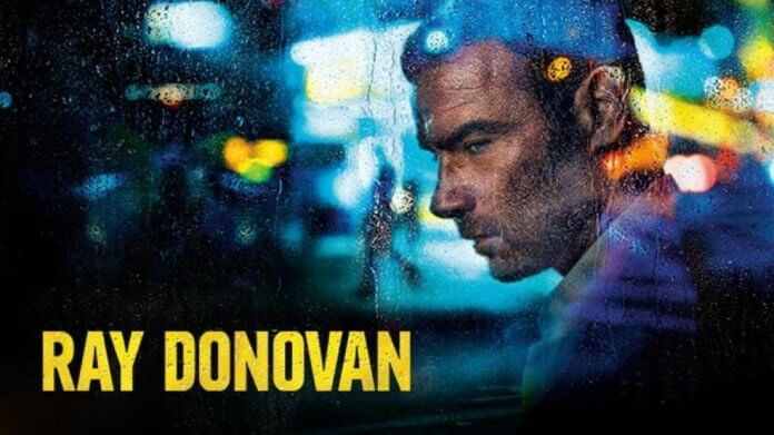 ©Showtime Ray Donovan Staffel 7