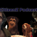 CiticenZ Podcast